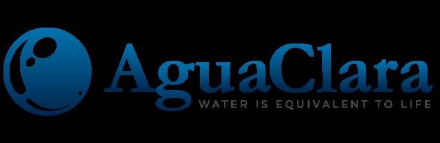 Agua Clara LLC